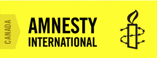 Group 9, Amnesty International regular meeting @ Community Ed Room 2202, Conrad Grebel College | Waterloo | Ontario | Canada