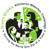 Green Drinks Kitchener Waterloo Cambridge