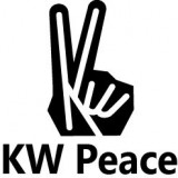 KWPeace Perspectives Planning Meeting @ Queen Street Commons Cafe | Kitchener | Ontario | Canada