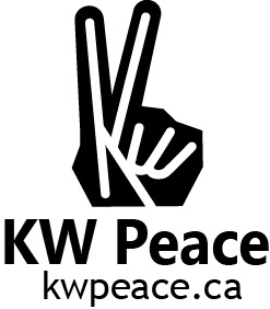 KW Peace http://kwpeace.ca/
