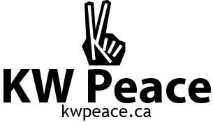 KWPeace Polls