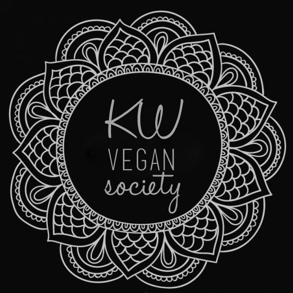KW Vegan Society
