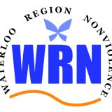 Waterloo Region Nonviolence | WRN
